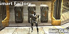 Download Smart Factory Full Game Torrent | Latest version [2020] Action