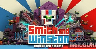 Download Smith and Winston Full Game Torrent | Latest version [2020] Arcade