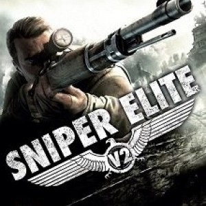 Sniper Elite 2 Download Full Game Torrent (5.91 Gb)