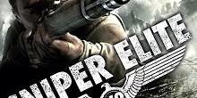 Sniper Elite 2 Download Full Game Torrent (5.91 Gb)