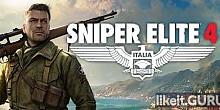 Download Sniper Elite 4 Full Game Torrent | Latest version [2020] Shooter