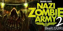 Download Sniper Elite: Nazi Zombie Army 2 Full Game Torrent | Latest version [2020] Shooter