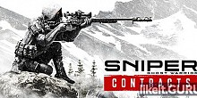 Download Sniper Ghost Warrior Contracts Full Game Torrent | Latest version [2020] Shooter