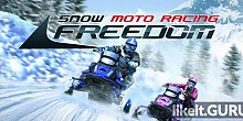 Download Snow Moto Racing Freedom Full Game Torrent | Latest version [2020] Sport