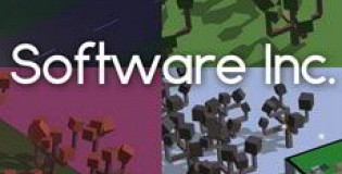 Download Software Inc Full Game Torrent For Free (40 Mb)