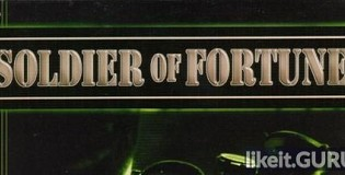 Download Soldier of Fortune Full Game Torrent | Latest version [2020] Action
