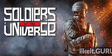 Download Soldiers of the Universe Full Game Torrent | Latest version [2020] Adventure