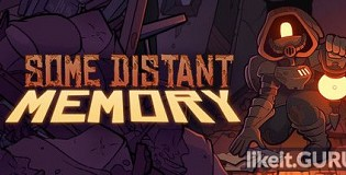 Download Some Distant Memory Full Game Torrent | Latest version [2020] Arcade