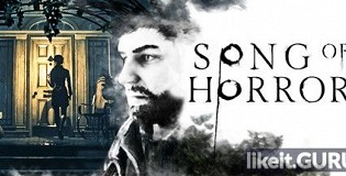 Download SONG OF HORROR Full Game Torrent   Latest version [2020] Adventure