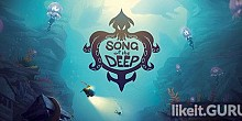 Download Song of the Deep Full Game Torrent | Latest version [2020] Arcade