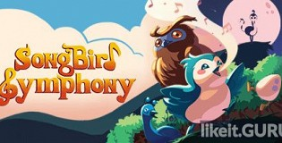 Download Songbird Symphony Full Game Torrent | Latest version [2020] Arcade