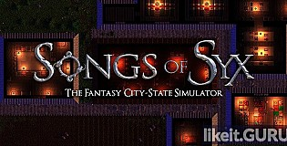 Download Songs of Syx Full Game Torrent | Latest version [2020] Simulator