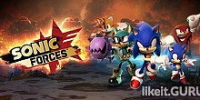 Download Sonic Forces Full Game Torrent | Latest version [2020] Arcade