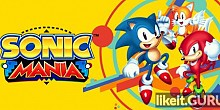 Download Sonic Mania Full Game Torrent | Latest version [2020] Arcade