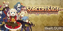 Download Sorcery Saga Curse of the Great Curry God Full Game Torrent | Latest version [2020] RPG