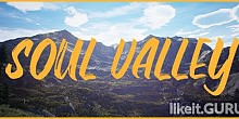 Download Soul Valley Full Game Torrent | Latest version [2020] Adventure