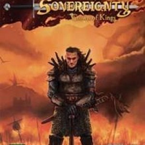 Sovereignty Crown Of Kings Download Full Game Torrent ()