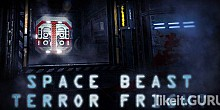 Download Space Beast Terror Fright Full Game Torrent | Latest version [2020] Shooter