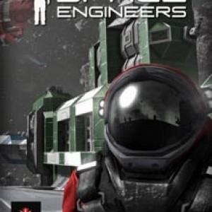 Space Engineers Download Full Game Torrent (4.69 Gb)