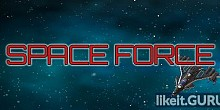 Download Space Force Full Game Torrent | Latest version [2020] Arcade