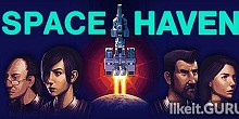 Download Space Haven Full Game Torrent | Latest version [2020] RPG