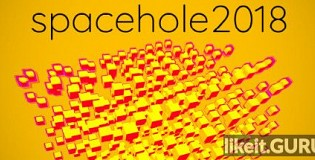 Download Space Hole 2018 Full Game Torrent | Latest version [2020] Arcade