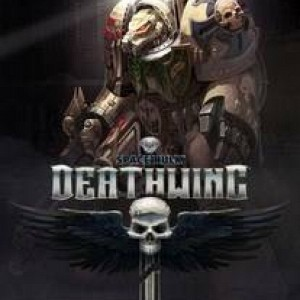 Download Space Hulk: Deathwing Full Game Torrent For Free (10.1 Gb)