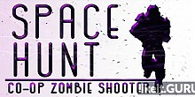 Download SPACE HUNT Full Game Torrent | Latest version [2020] Shooter