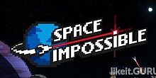 Download Space Impossible Full Game Torrent | Latest version [2020] Simulator