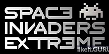 Download Space Invaders Extreme Full Game Torrent | Latest version [2020] Arcade
