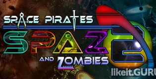 Download Space Pirates And Zombies 2 Full Game Torrent | Latest version [2020] Strategy