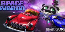 Download Space Ribbon Full Game Torrent | Latest version [2020] Sport
