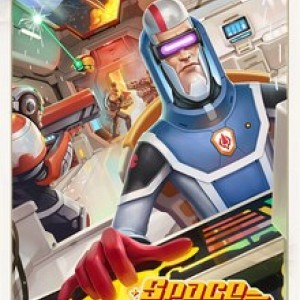 Download Space Rogue Full Game Torrent For Free (351 Mb)