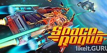 Download Space Rogue Full Game Torrent | Latest version [2020] Simulator