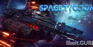 Download Space Tycoon Full Game Torrent | Latest version [2020] Adventure