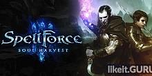 Download SpellForce 3: Soul Harvest Full Game Torrent | Latest version [2020] RPG