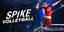 Download Spike Volleyball Full Game Torrent | Latest version [2020] Sport