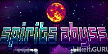 Download Spirits Abyss Full Game Torrent | Latest version [2020] Arcade