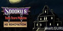 Download Spooky's Jump Scare Mansion: HD Renovation Full Game Torrent | Latest version [2020] Adventure