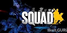 Download Squad Full Game Torrent | Latest version [2020] Shooter