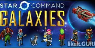 Download Star Command Galaxies Full Game Torrent | Latest version [2020] Simulator