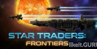 Download Star Traders: Frontiers Full Game Torrent | Latest version [2020] RPG