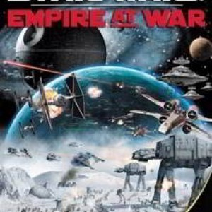 Download Star Wars Empire At War Collection Game Free Torrent (1.61 Gb)