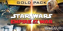 Download Star Wars: Empire at War Full Game Torrent | Latest version [2020] Strategy