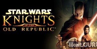 Download STAR WARS - Knights of the Old Republic Full Game Torrent | Latest version [2020] RPG