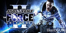 Download Star Wars: The Force Unleashed 2 Full Game Torrent | Latest version [2020] Action
