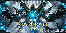 Download StarCraft 2 Full Game Torrent | Latest version [2020] Strategy