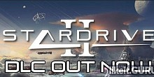 Download StarDrive 2 Full Game Torrent | Latest version [2020] Strategy