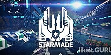 Download StarMade Full Game Torrent | Latest version [2020] Adventure