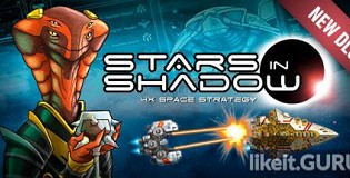 Download Stars in Shadow Full Game Torrent | Latest version [2020] Strategy